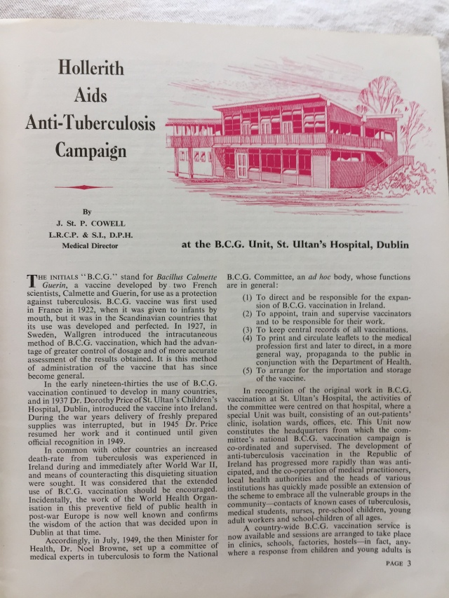 BCG vaccination article p1